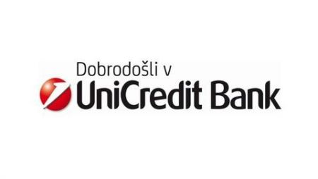 Program študentske rotacije v UniCredit Banka d.d. (študentsko delo)